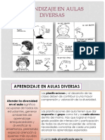 7 Diversidad en el Aula .pptx