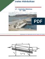 Centrales_hidraulicas.ppt