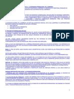 CAPITULO4LAEXPANSIONINTERNACIONALDELAEMPRESA