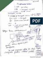 MAE L1.pdf