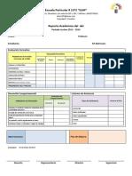 Reporte Academico_Matriz_01.pdf