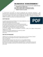 Manual de Preguntas Por Competencias Cec 180