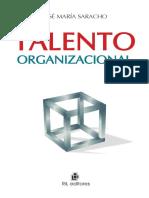 Talento organizacional - Jose Saracho.pdf