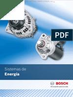 manual-sistemas-energia-bosch-alternador-generacion-corriente-componentes-rotor-motor-arranque-esquema-electrico.pdf