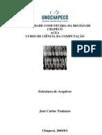 apostila_de_estrutura_de_arquivos_2010_1