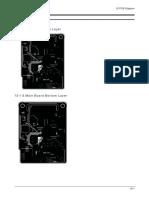 PCB Diagram.pdf