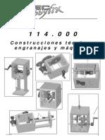 símbolos_mecánicos.pdf