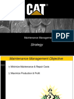 265802985 Maintenance Strategy Ppt