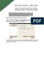 Ejercicio 1.6 - Prácticas Con Ubuntu