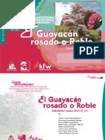cdiv_guayacan_rosado