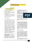 Lectura NORMA OHSAS 18001.pdf