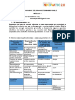 Roberto Enchufesahorroenergia Evidencia2