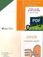 MATERIAL PREESCOLAR.pdf