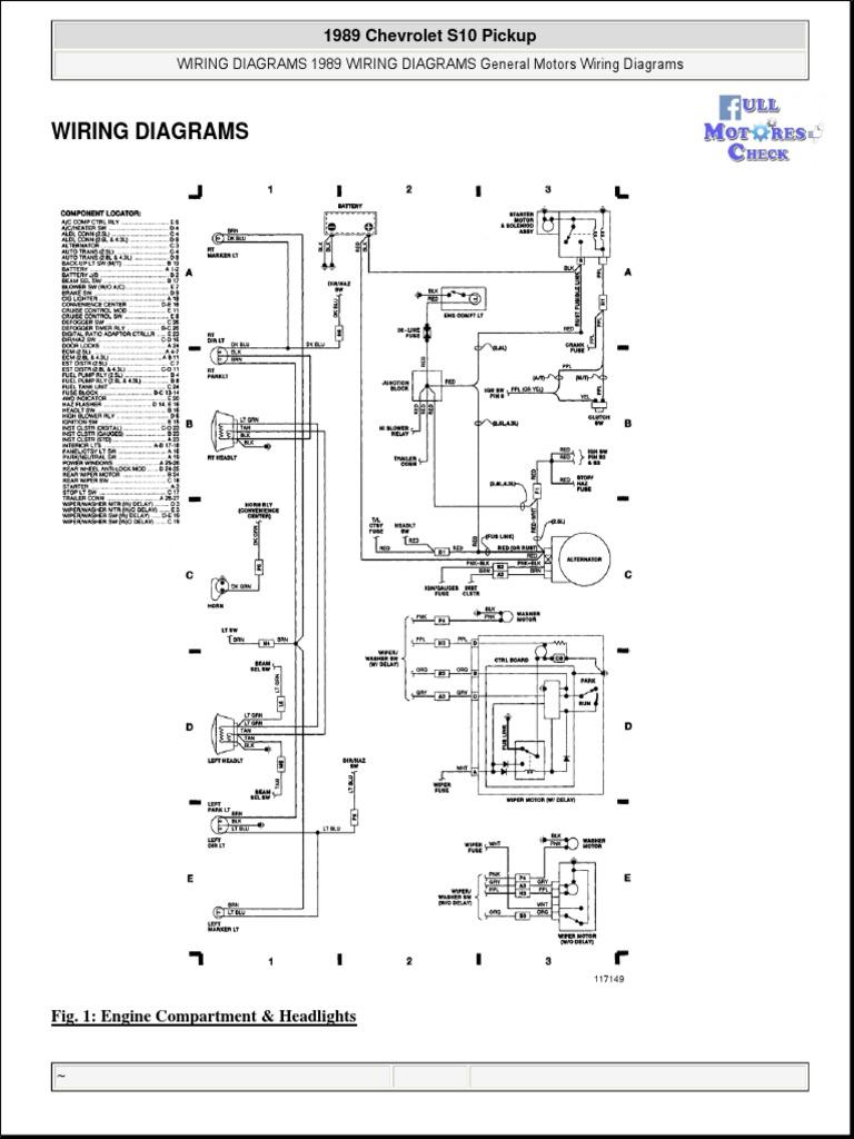 Fein S10 Schaltplan Bilder - Elektrische Schaltplan-Ideen ...