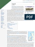 Ascall Mac Ragnaill - Wikipedia