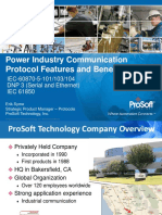 ProSoft - Power Industry Comm Protocol Features and Benefits.pdf