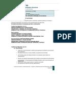 DocumentSlide.org-GHBD_U1_EA_MVZN - Leadership &Amp; Mentoring - Leadership