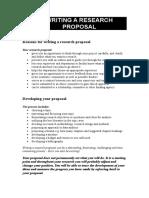 research-proposal.doc