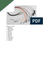 KESSV2-ktag cable.doc