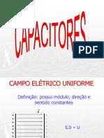 capacitores-2