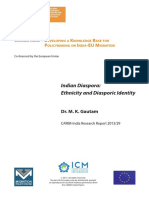 Ethnicity and Diasporic Identity (indian in EU).pdf