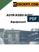 A319-320-321-Equipment.pdf