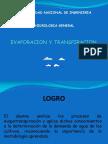 UNIVERSIDAD_NACIONAL_DE_INGENIERIA_HIDRO.pdf