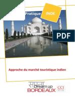 Guide Pratique Inde2010