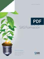 SAS.pdf