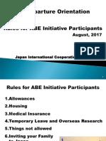 2.ABE Initiative Rules _4th Batch_edited by JICA