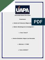 355800237-Tarea-7-Metodologia-de-La-Investigacion-I.docx