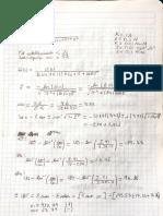 311017 143 p. m. Office Lens.pdf