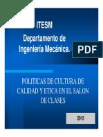 POLITICAS DE CALIDAD Y ETICA_2016.pdf