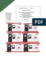 Practica de tecnología de materiales.pdf