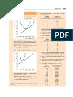 Problems Perfect Competition Parkin.pdf
