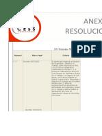 Anexo Técnico Res1111_2017