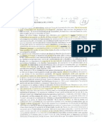 Chave Minimalismo y Retorica Del Poder (Fotocopia)