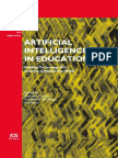 ARTIFICIAL_INTELLIGENCE_IN_EDUCATION_2.pdf