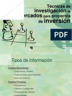 Investigacion de Mercado (4)