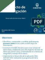 Proyecto - Presentacion - 3