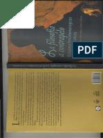 La_historia_como_posibilidad_factica.pdf