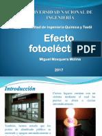 Sem 5 Cuerpo Negro_efecto Fotoelectrico