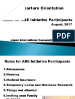 2.ABE Initiative Rules _4th batch_edited by JICA.pdf