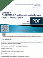 eurokod-7-pn-en-1997-1-projektowanie-geotechniczne-czesc-1-zasady-ogolne.pdf