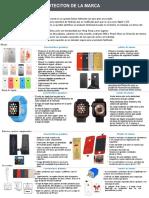 Apple Guide 4.6.16( Español)