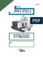 Hmc Kbn135[l] Ver3.0 Cn