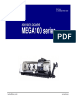 15' Sales Manual MEGA100 (en)
