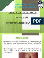 Exposicionradiologiacaries 150310061554 Conversion Gate01