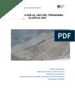 Manual de SLOPE 2007.pdf