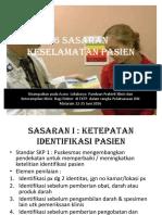 6 sasaran KP.pptx